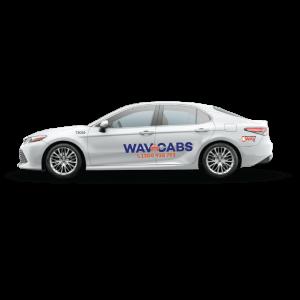 sydney cabs