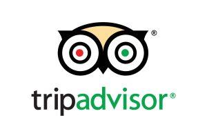 trip advisor wav