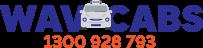 Maxi Taxi Sydney-WAV CABS